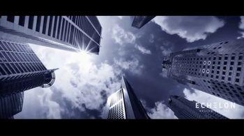 Echelon TV Spot, 'The Pursuit of We' - Thumbnail 2