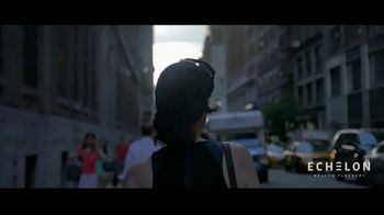 Echelon TV Spot, 'The Pursuit of We' - Thumbnail 3