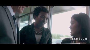 Echelon TV Spot, 'The Pursuit of We' - Thumbnail 4