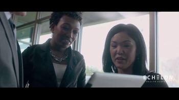 Echelon TV Spot, 'The Pursuit of We' - Thumbnail 5