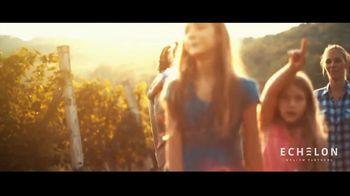 Echelon TV Spot, 'The Pursuit of We' - Thumbnail 6