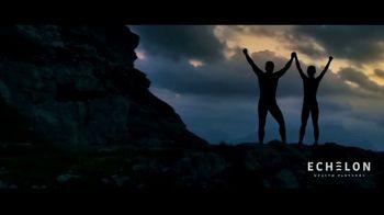 Echelon TV Spot, 'The Pursuit of We' - Thumbnail 8