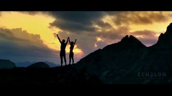Echelon TV Spot, 'The Pursuit of We' - Thumbnail 9