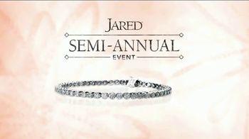 Jared Semi-Annual Event TV Spot, 'In Bloom' - Thumbnail 3