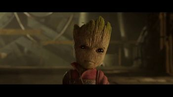 Guardians of the Galaxy Vol. 2 - Alternate Trailer 66