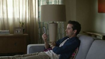 Best Buy Samsung Galaxy S8 TV Spot, 'Adult: Gift Card' Song by Bill Conti - Thumbnail 7
