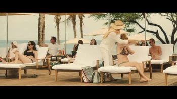 Snatched - Alternate Trailer 17