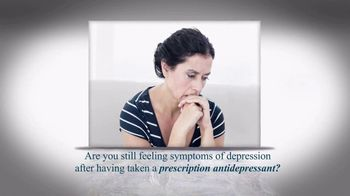 Radiant Clinical Research TV Spot, 'Treatment Resistant Depression Study' - Thumbnail 1