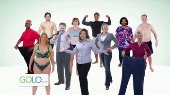 GOLO TV Spot, 'Simple Secret'