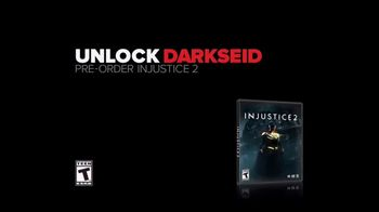 GameStop TV Spot, 'Injustice 2: Tag Out' - Thumbnail 6