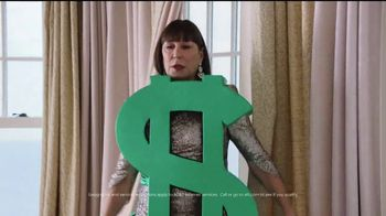 AT&T Internet TV Spot, 'No Extra Fees' Feat. Mark Wahlberg, Anjelica Huston - Thumbnail 4