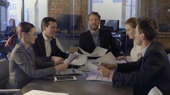 Texas Wesleyan University TV Spot, 'Get Your MBA 100% Online Like a Boss' - Thumbnail 1