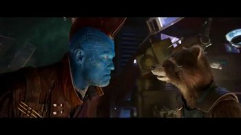 Guardians of the Galaxy Vol. 2 - Alternate Trailer 55