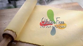 GeeFree TV Spot, 'None of the Gluten' - Thumbnail 3
