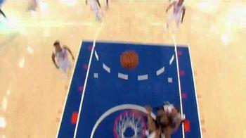 NBA TV Spot, 'Why Do I Play: Giannis Antetokounmpo' - Thumbnail 8