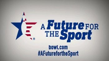 The United States Bowling Congress TV Spot, 'Get in on the Fun' - Thumbnail 9