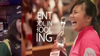 The United States Bowling Congress TV Spot, 'Get in on the Fun' - Thumbnail 6