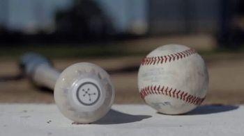 Blast Baseball 360 TV Spot, 'Swing' Featuring Carlos Correa - Thumbnail 2