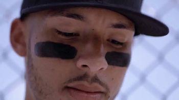 Blast Baseball 360 TV Spot, 'Swing' Featuring Carlos Correa - Thumbnail 3