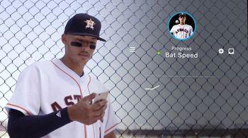 Blast Baseball 360 TV Spot, 'Swing' Featuring Carlos Correa - Thumbnail 5