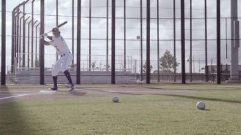 Blast Baseball 360 TV Spot, 'Swing' Featuring Carlos Correa - Thumbnail 7