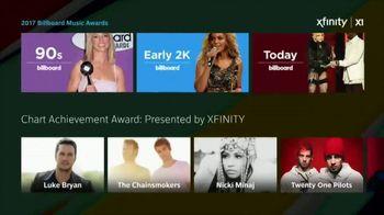 XFINITY X1 TV Spot, 'Hot and 100' - Thumbnail 7