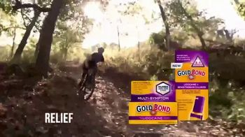 Gold Bond Pain & Itch Relieve Antiseptic Spray TV Spot, 'Relief' - Thumbnail 10