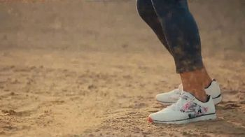 SKECHERS GO GOLF TV Spot, 'Comfort' Featuring Brooke Henderson - Thumbnail 4