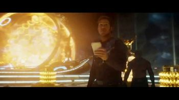 Guardians of the Galaxy Vol. 2 - Alternate Trailer 53
