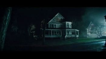 Esurance Mobile App TV Spot, 'Haunted House' - Thumbnail 1