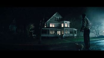 Esurance Mobile App TV Spot, 'Haunted House' - Thumbnail 2