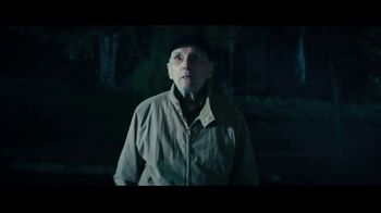 Esurance Mobile App TV Spot, 'Haunted House'