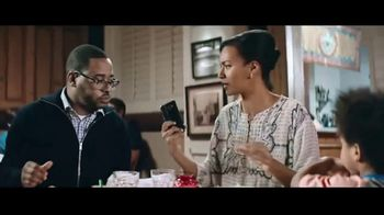 Esurance Mobile App TV Spot, 'Haunted House' - Thumbnail 6