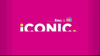 iCONIC Tour TV Spot, 'Challenge the Status Quo Contest' - Thumbnail 1