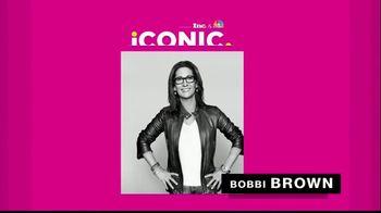 iCONIC Tour TV Spot, 'Challenge the Status Quo Contest' - Thumbnail 2