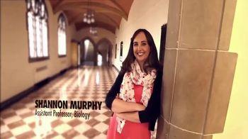 University of Denver TV Spot, 'Every Time' - Thumbnail 3