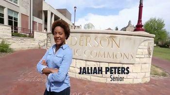 University of Denver TV Spot, 'Every Time' - Thumbnail 7
