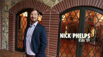 University of Denver TV Spot, 'Every Time' - Thumbnail 9