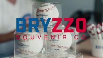 MLB TV Spot, 'Bryzzo Intern' Feat. Kris Bryant, Anthony Rizzo, David Ross - Thumbnail 1