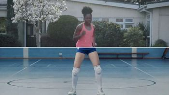 Academy Sports + Outdoors TV Spot, 'Legs' - Thumbnail 2