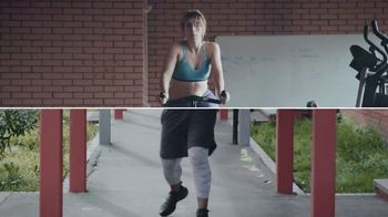 Academy Sports + Outdoors TV Spot, 'Legs' - Thumbnail 3