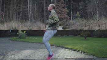 Academy Sports + Outdoors TV Spot, 'Legs' - Thumbnail 5