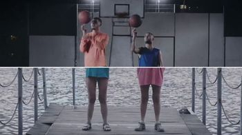 Academy Sports + Outdoors TV Spot, 'Legs' - Thumbnail 6