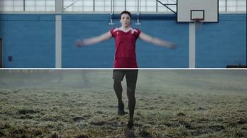 Academy Sports + Outdoors TV Spot, 'Legs' - Thumbnail 7