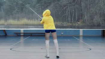 Academy Sports + Outdoors TV Spot, 'Legs' - Thumbnail 8