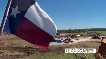 The Salvation Army TV Spot, 'ABC 8 Dallas: Texas Cares' - Thumbnail 1