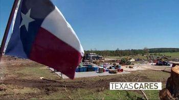 The Salvation Army TV Spot, 'ABC 8 Dallas: Texas Cares' - Thumbnail 2