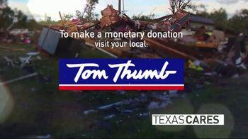The Salvation Army TV Spot, 'ABC 8 Dallas: Texas Cares' - Thumbnail 3