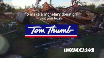 The Salvation Army TV Spot, 'ABC 8 Dallas: Texas Cares' - Thumbnail 4