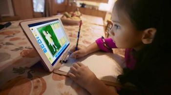 ABCmouse.com TV Spot, 'Never Stop Learning' - Thumbnail 8